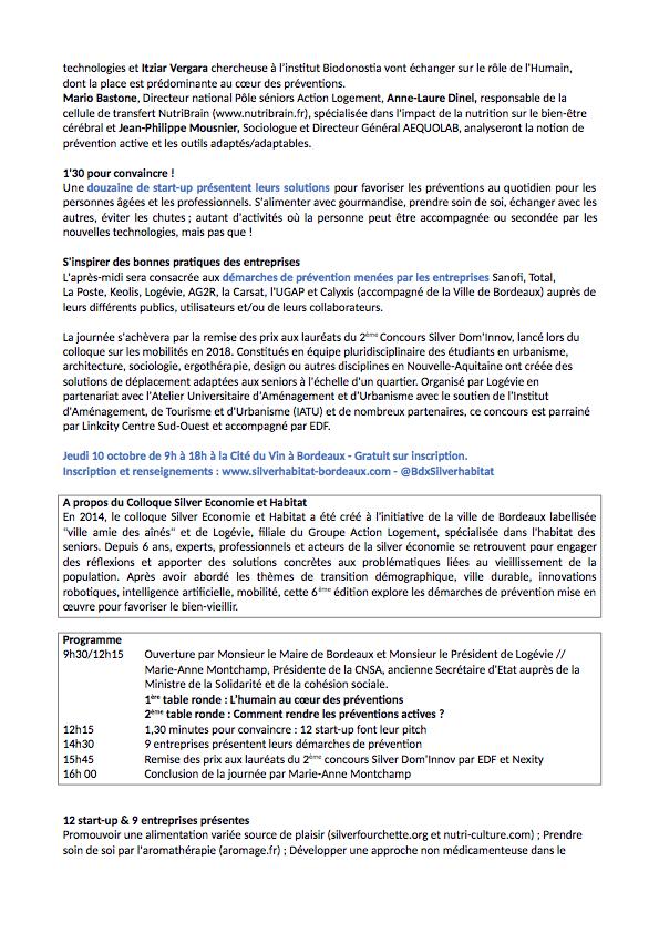 cp-colloque-silver-economie-et-habitat-10-octobre-2019-bordeaux_partie2