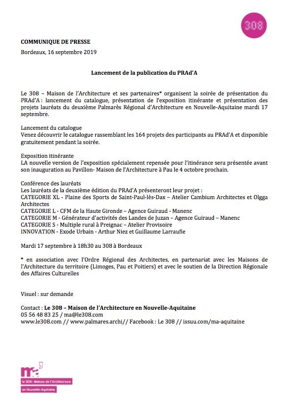 cp308-ma-soireeprada