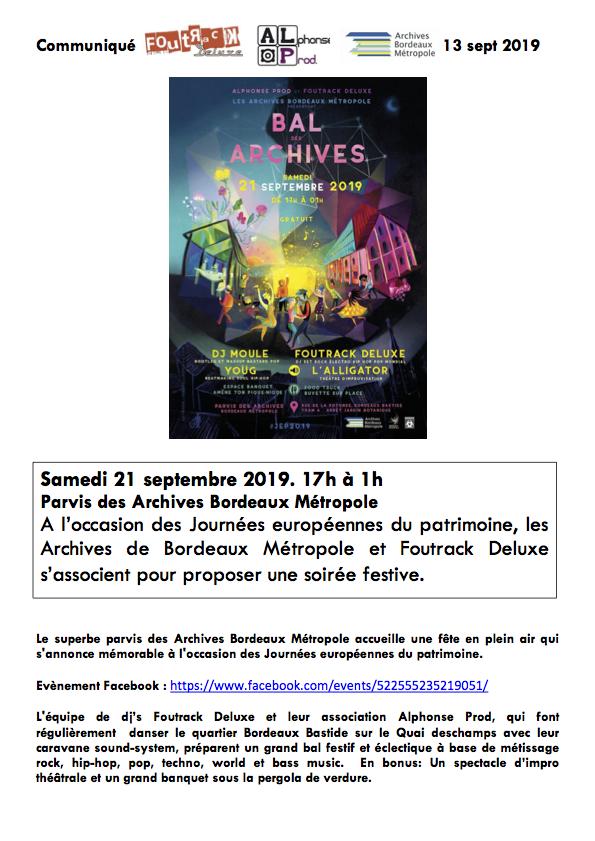 communique-de-presse-bal-des-archives-bordeaux-metropole-21-sept-2019_partie1
