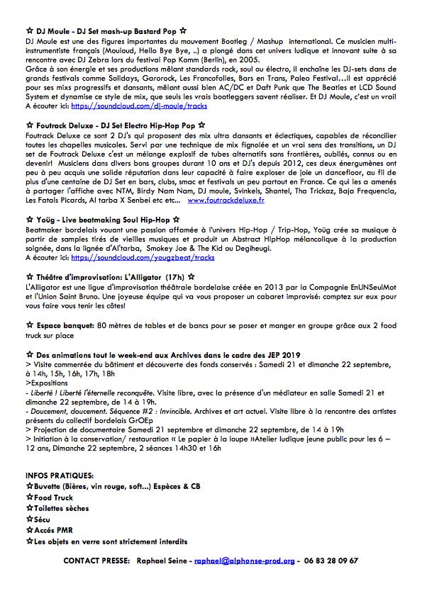 communique-de-presse-bal-des-archives-bordeaux-metropole-21-sept-2019_partie2
