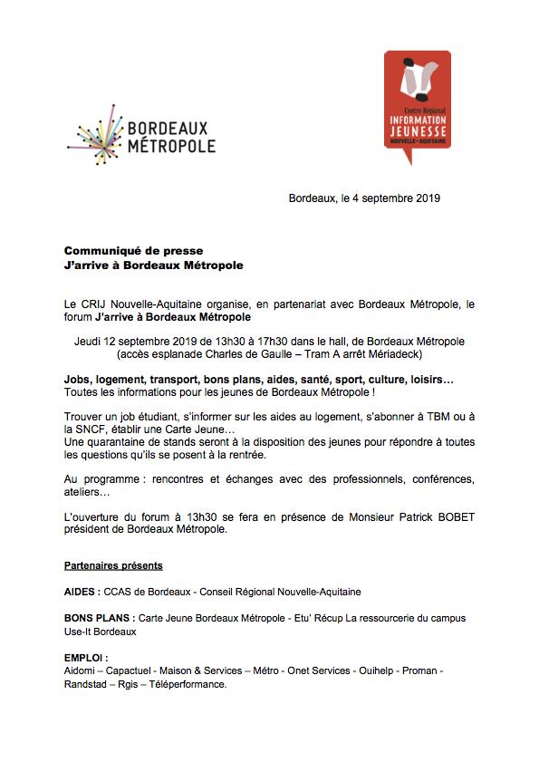 communique-presse-jarrive-a-bordeaux-metropole-1209_partie1
