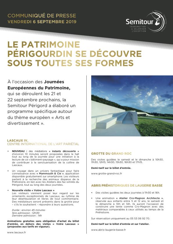 communique-de-presse-journees-europeennes-du-patrimoine_partie1