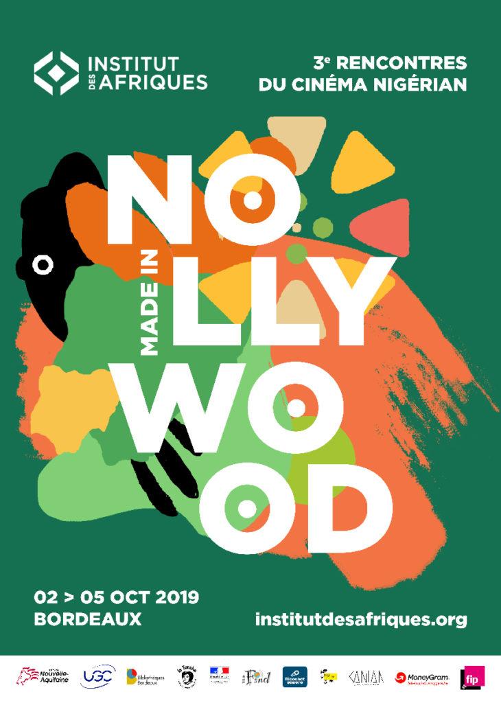 nollywood-3_affiche-web