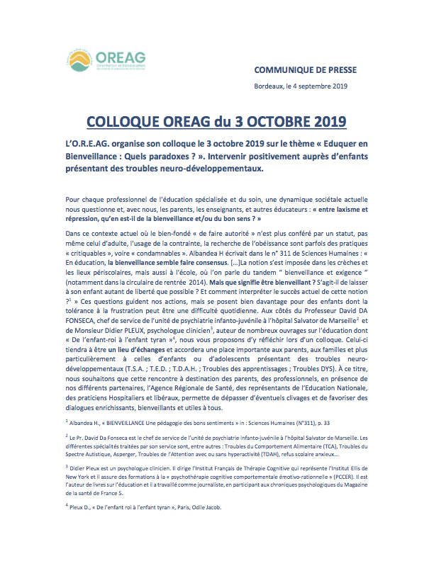 oreag-colloque-3-octobre-2019-communique-de-presse-04-09-2019_partie1