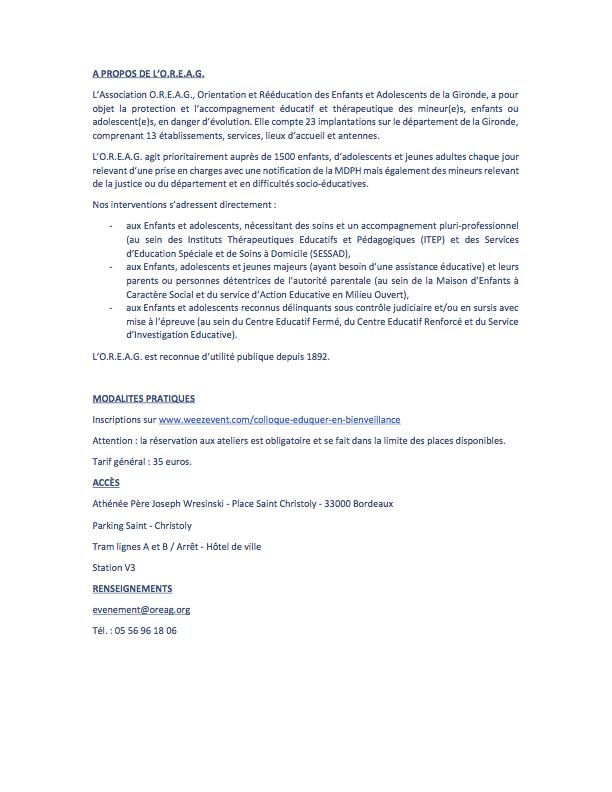 oreag-colloque-3-octobre-2019-communique-de-presse-04-09-2019_partie2