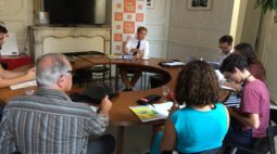 photo-conf-presse-c-rossignol-puech