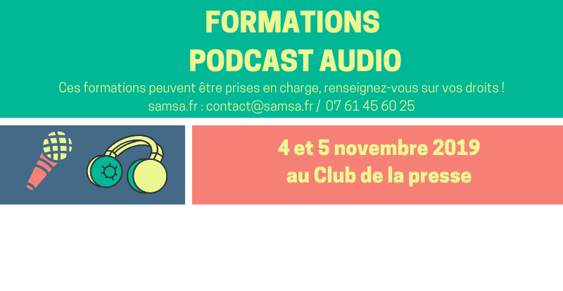 slideshow-formation-podcast-2019