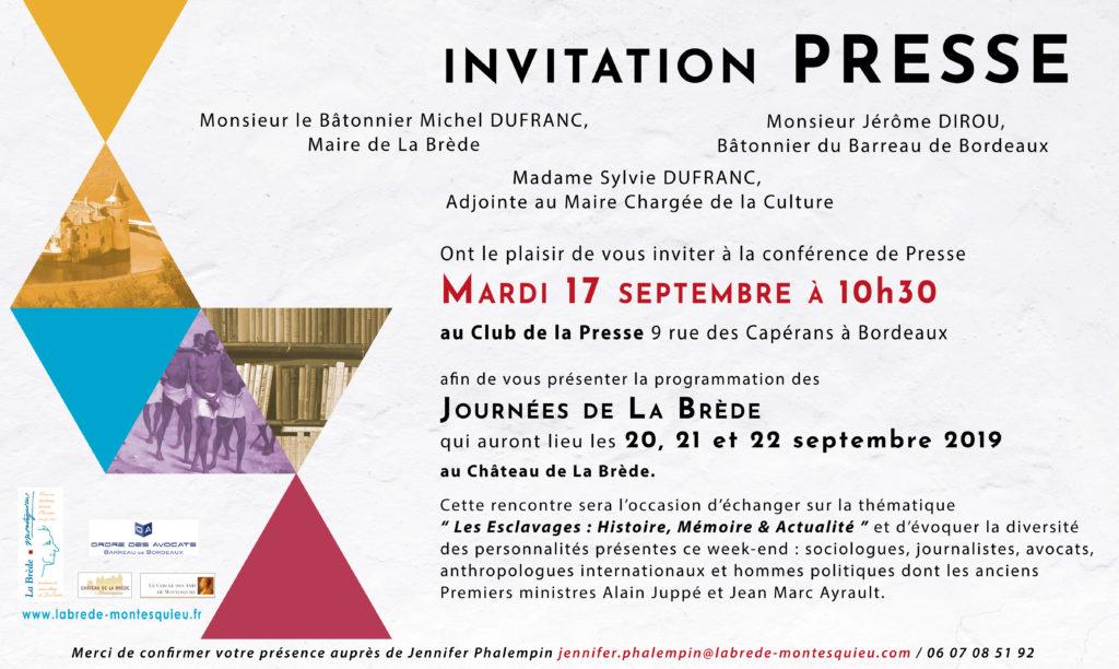 invitation-conference-17sept2019