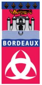 logo-bordeaux-nouveau