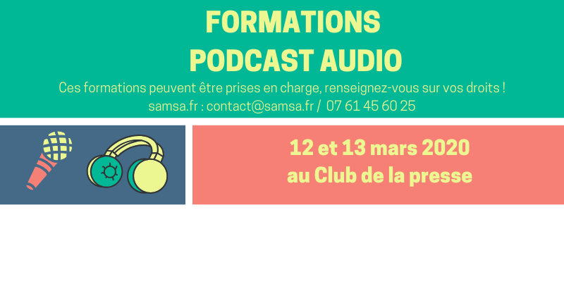 slideshow-formation-podcast-2020