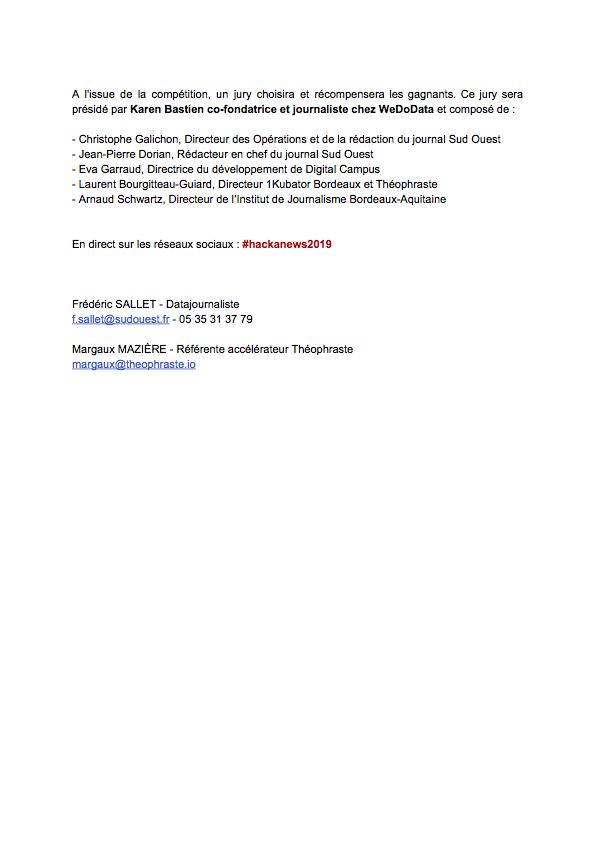 CP SUD OUEST Hackanews 28 et 29 nov 2019_Partie2
