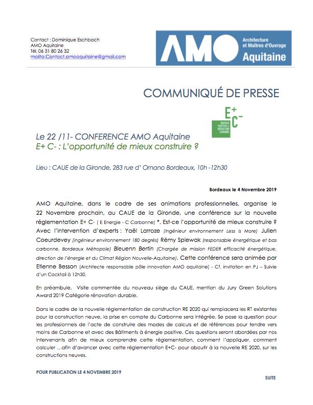 communique-conference-amo-ec-lopportunite-de-mieux-construire-_partie1