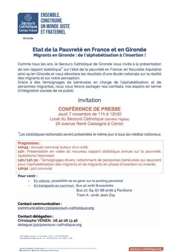 invitation-cf-2019-docx