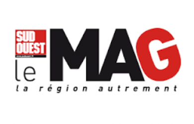 LOGO-SUD-OUEST-MAG-390x250
