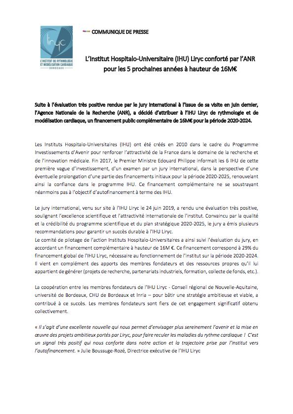 Liryc-communiqué de presse_octobre 2019_ANR_0711_Partie1