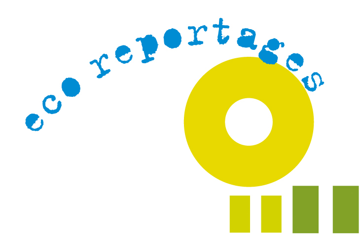Eco-Reportages
