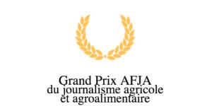 Grand-Prix AFJA