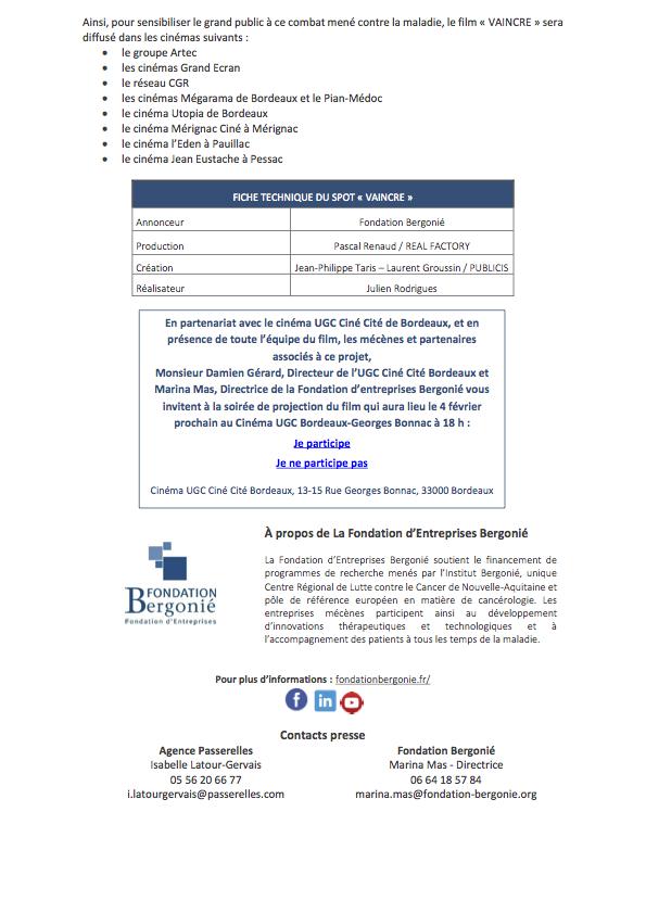 CP_Diffusion_VAINCRE_Fondation Bergonie_Partie2
