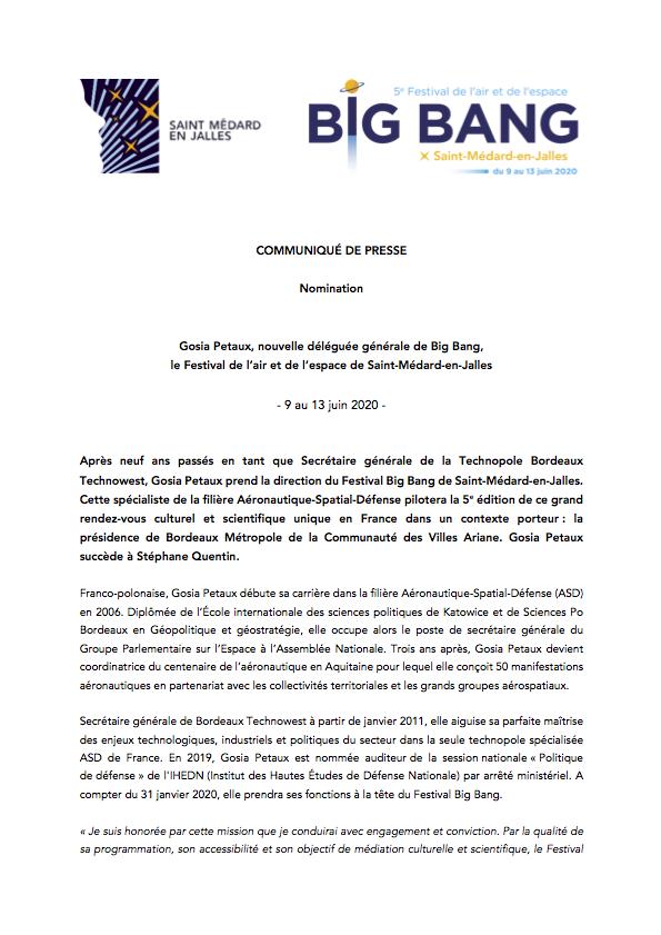 CP_Nomination_Gosia Petaux_Partie1