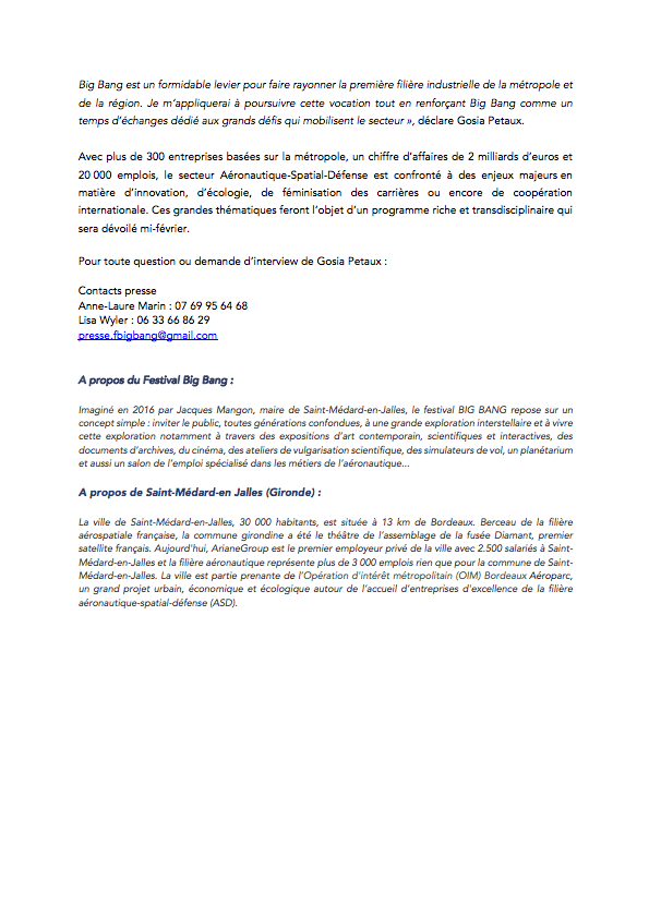 CP_Nomination_Gosia Petaux_Partie2