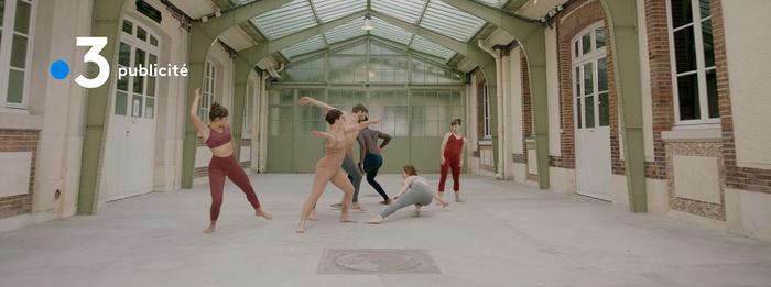 France3_Idents2020_Danse