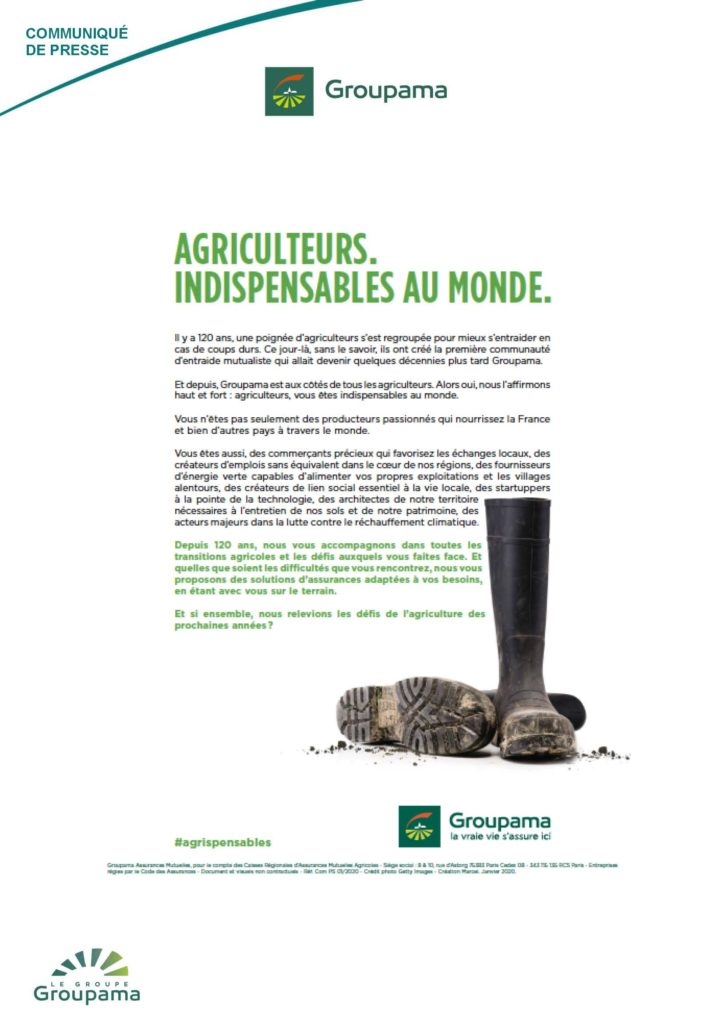 CP-Groupama_Agriculteurs Indispensables au monde_1702_Page_3