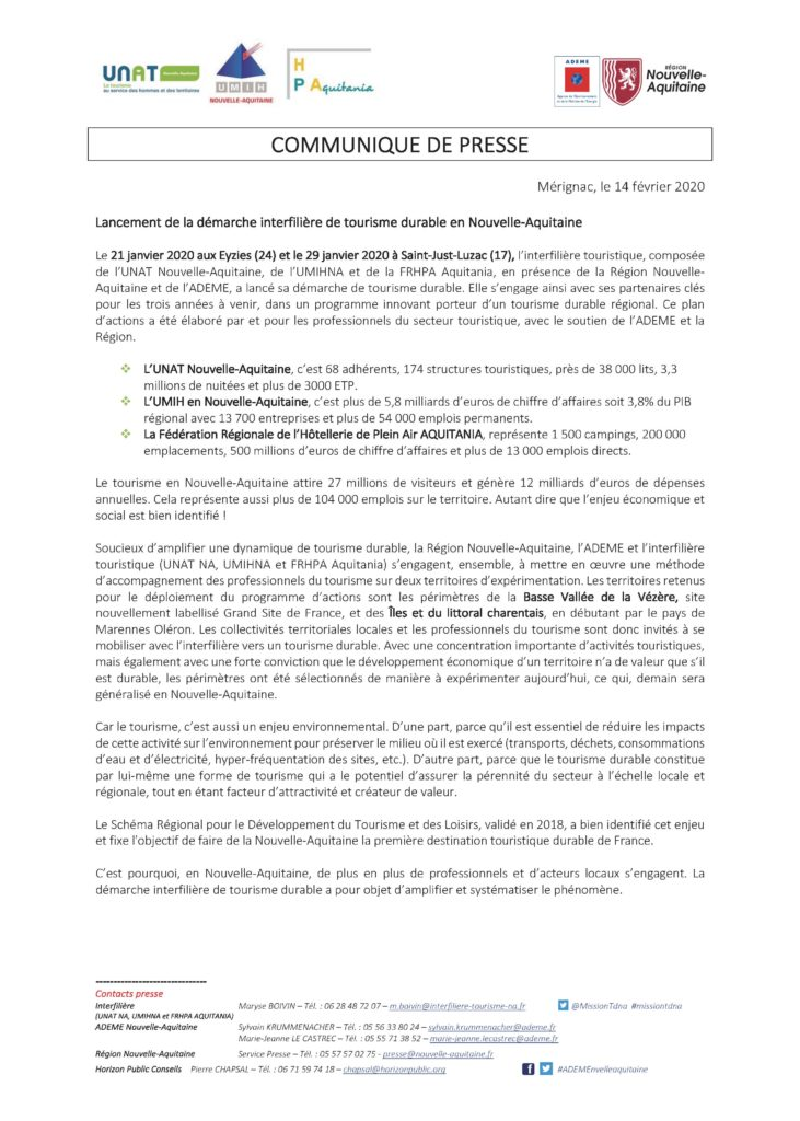 CP Interfiliere Tourisme Durable NA_Page_1