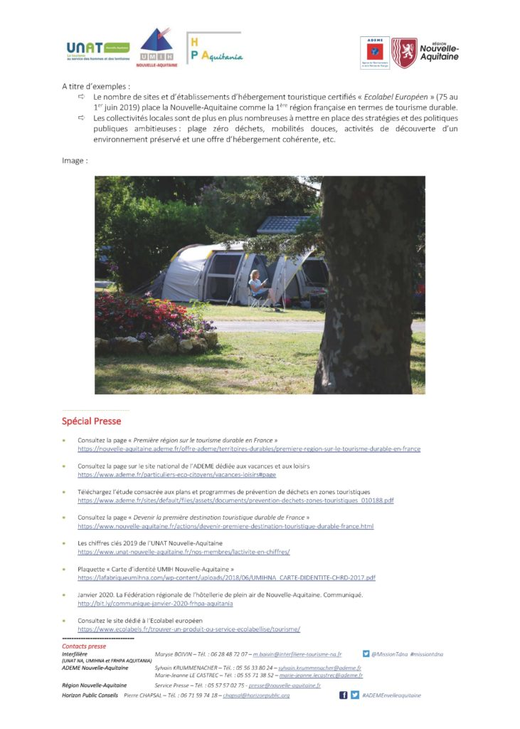 CP Interfiliere Tourisme Durable NA_Page_2