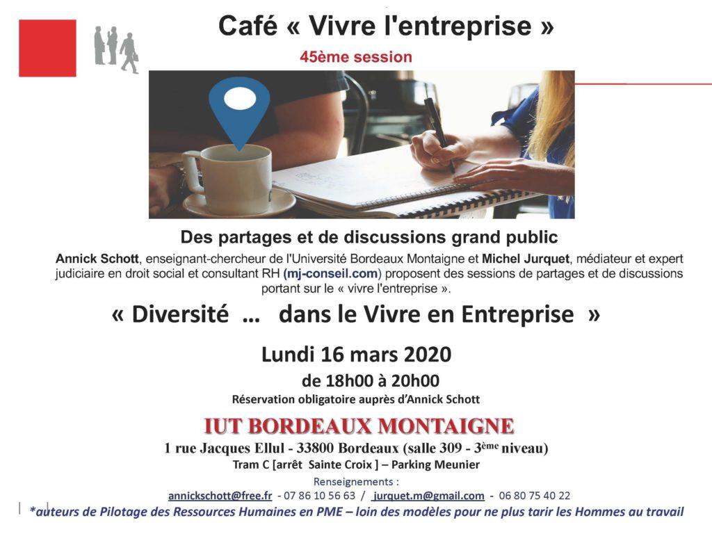 45° café-16-03-2020-1d