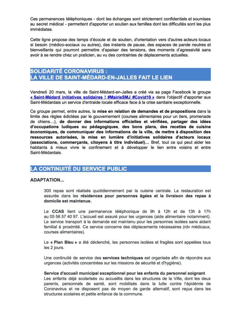 Com-presse-COVID-19 2