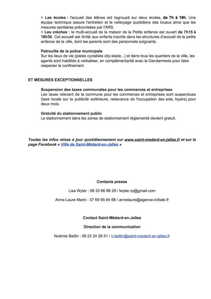 Com-presse-COVID-19 3