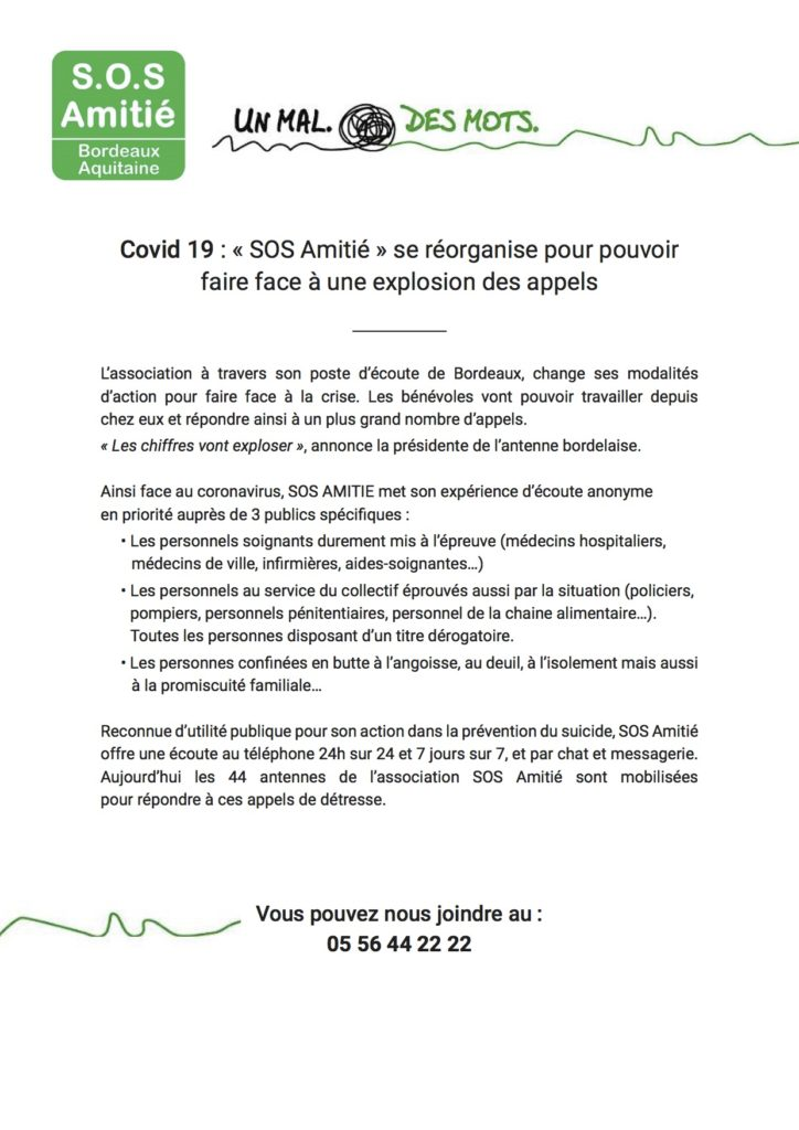 Commuiqué_Presse
