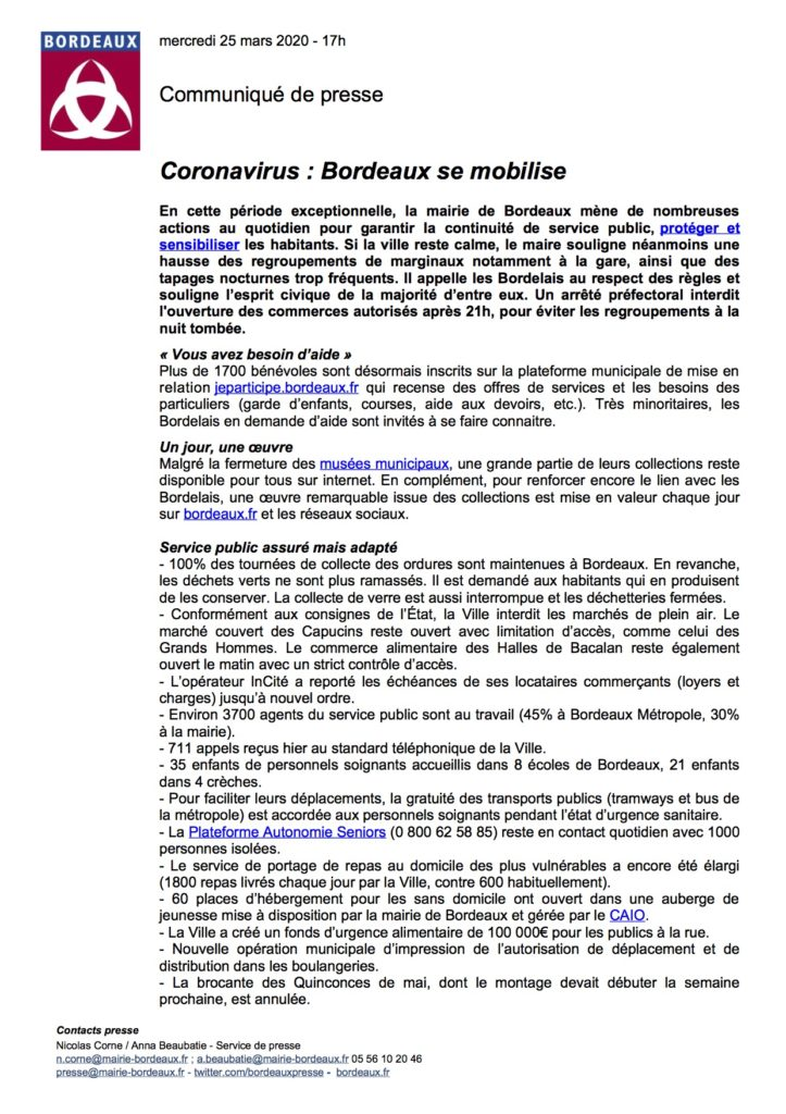 - cp CoronavirusMesuresBx25.3.2020