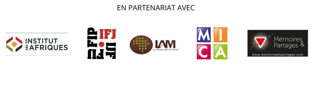 Bannière partenariat cagnotte Marcel (2)