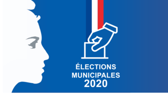 ELECTIONS-MUNICIPALES-2020_large