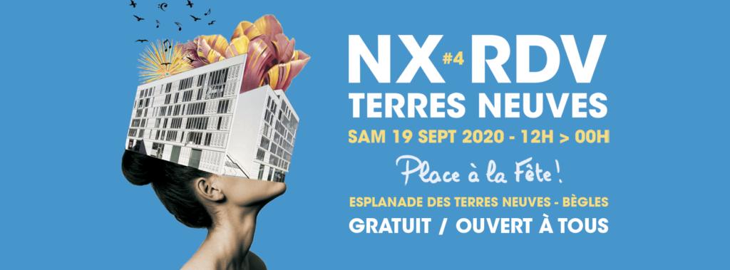 NXRDV#4_Bandeau page FB[2]