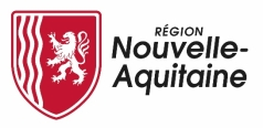 vurb-cp-journeeseuropeennespatrimoine-nouvelleaquitaine-2020.001