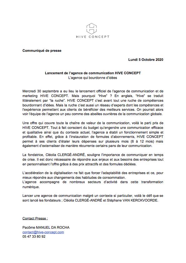 CP-LANCEMENT-HIVECONCEPT