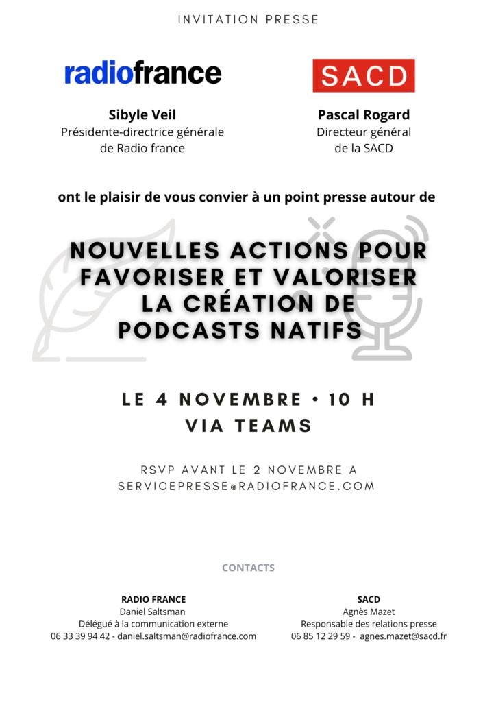 INVITATION_PointpresseSACD_sansboutons