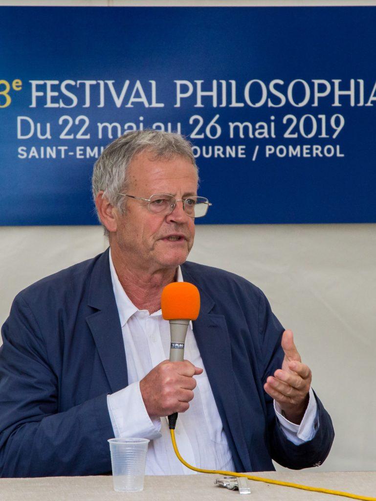 Pascal Boniface(002)