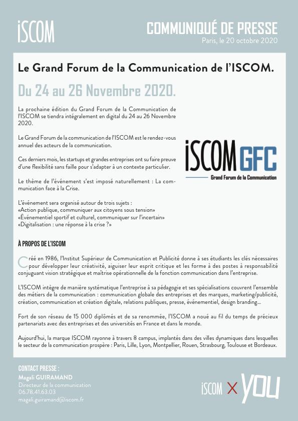 ISCOMGFC20202