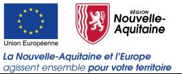 cp_fondseuropeens_nouvelleaquitaine_gironde_18112020.001