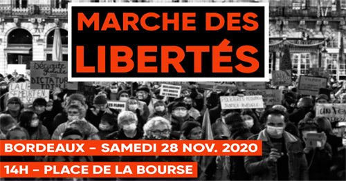 image-ldh-appel-marche-bordeaux-11-2020