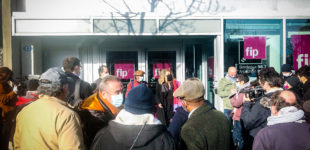 Rassemblement-soutien-FIP-Bordeaux-Arcachon-12-2020