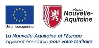 fondseuropeenseuropeens-octobrenovembre2020-161220202.001