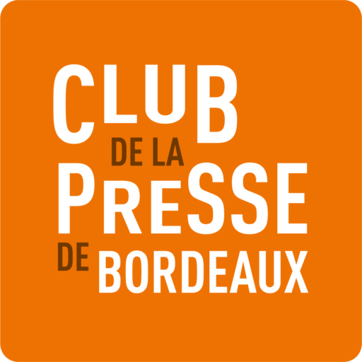 Club Presse Bordeaux