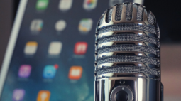 micro-podcast-medias-traditionnels-podcast-radio-100-ans