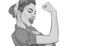 femmes-redactions-ligue-lol-8mars