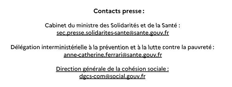 contacts presse asso