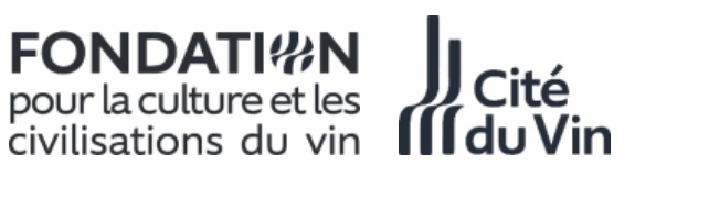 logos cité du vin